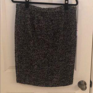 Michael Kors pencil skirt